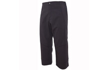 Chillaz Men's Sepps 3/4 Kletterhosn black